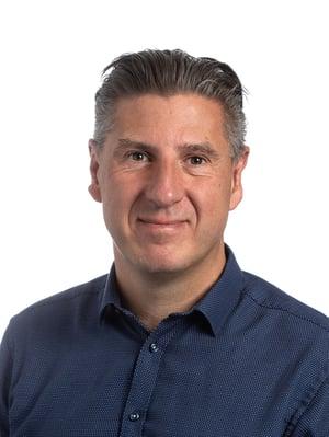DKSFR profilbillede