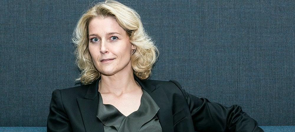 Marianne-Dahl-Steensen_1.jpg