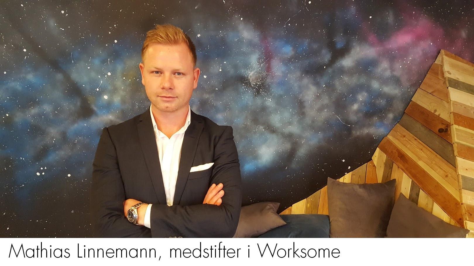 Mathias Linnemann_