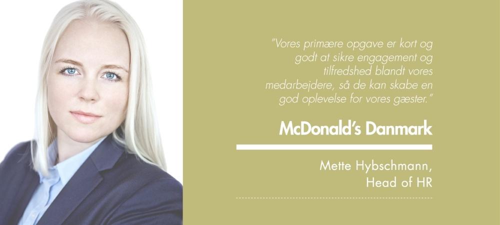 McDonalds-266522-edited-855643-edited.jpg