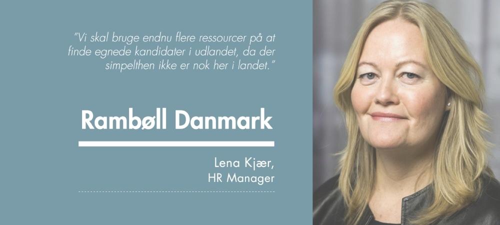 Rambøll-882264-edited.jpg