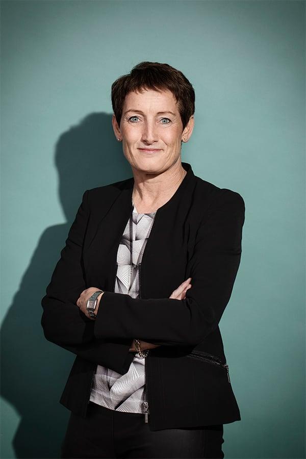 Annette Otto, Atea copy