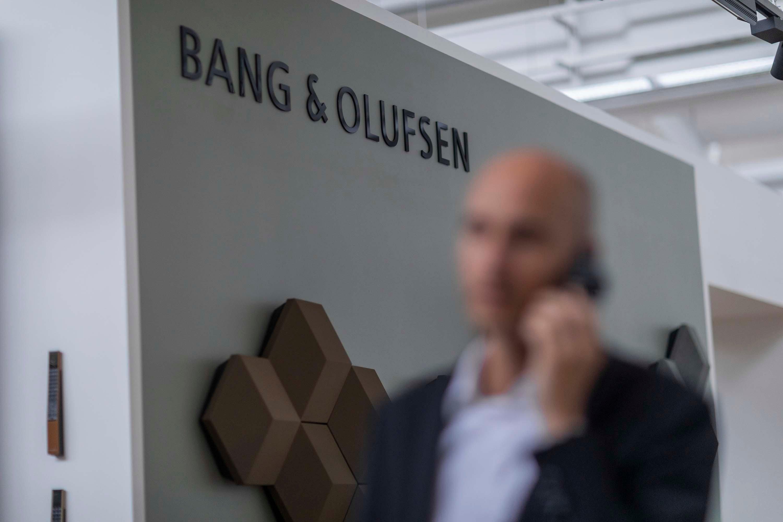 as3_bangolufsen_48