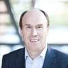 Finn Lund Andersen