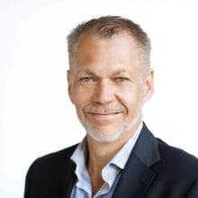 Jørgen Uhrbrand