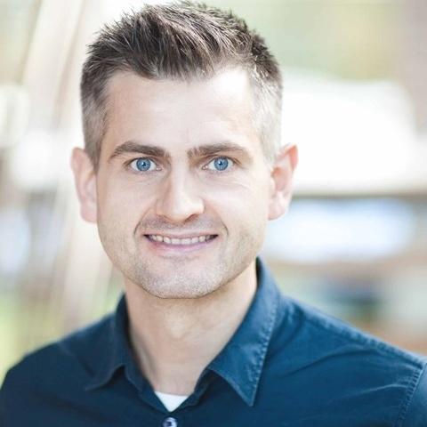 Michael Møller Petersen