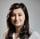 Sarah Beg