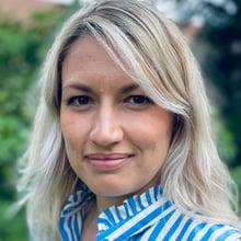 Nana Therkildsen