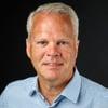 Peter Nibe Hansen