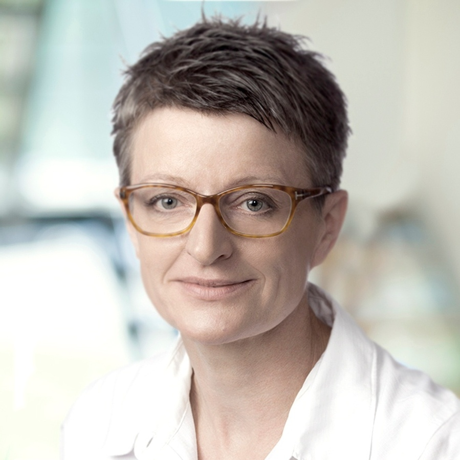 Grethe Damsgaard