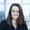 Lisbeth Bygsø-Petersen