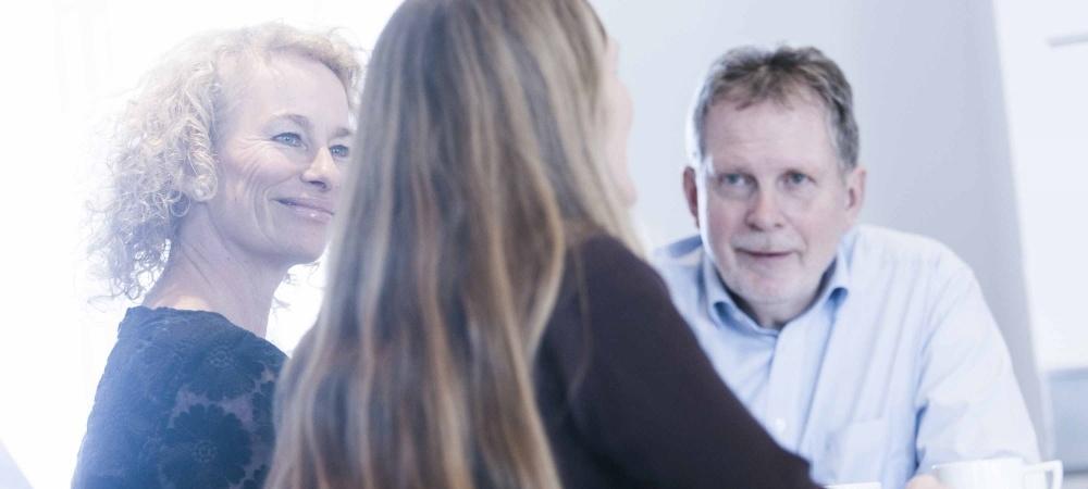 7 råd til at skabe god trivsel