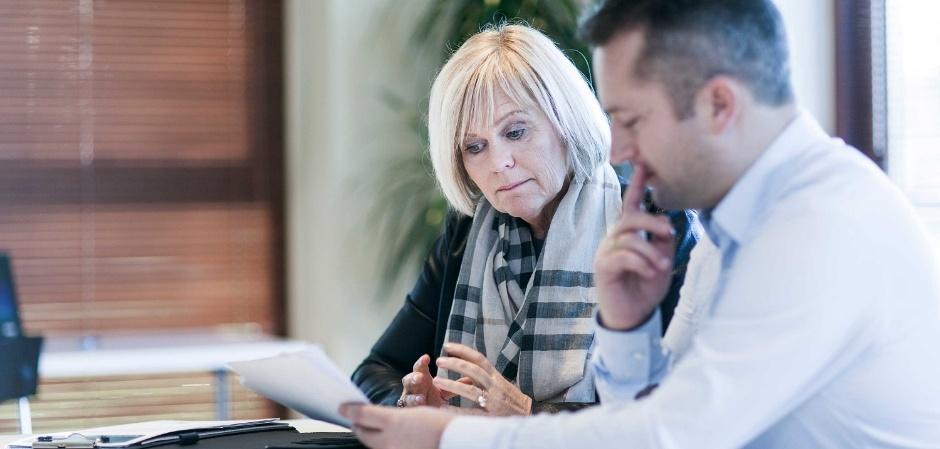 10 kritiske spørgsmål til din næste executive outplacement-udbyder