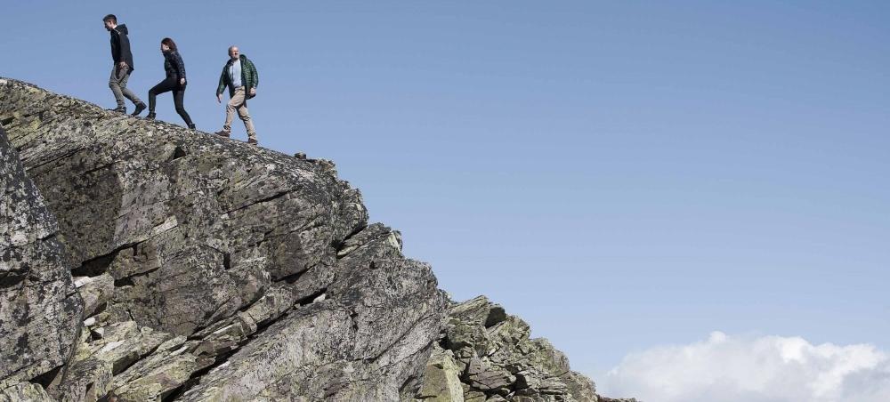 Få 5 gode råd tiltil at udflytte arbejdspladser