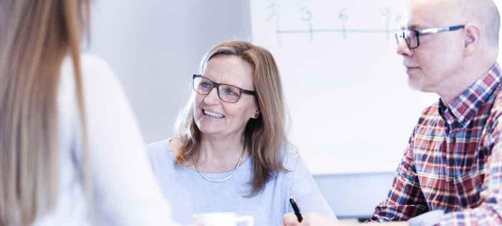 5 vigtige spørgsmål når du skal vælge coachinguddannelse