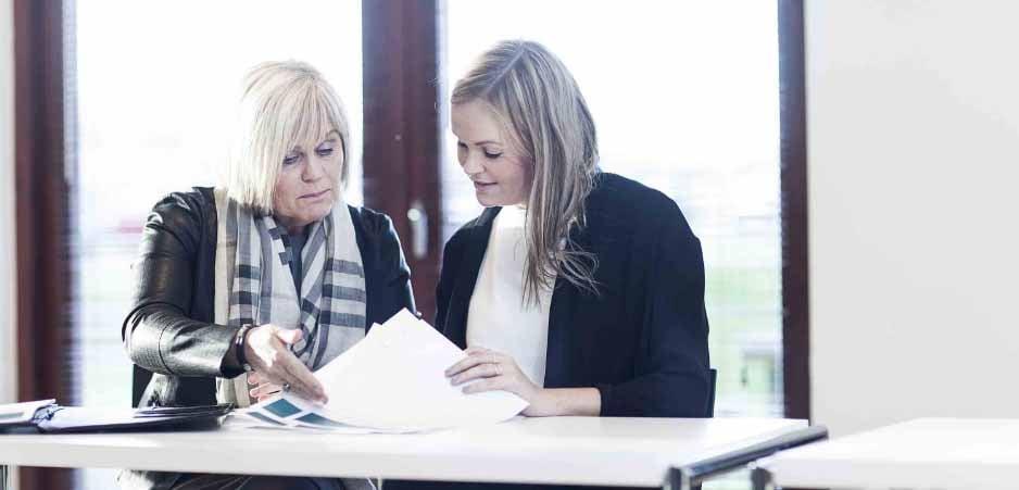 Jobrådgiverens gode råd til den motiverede ansøgning