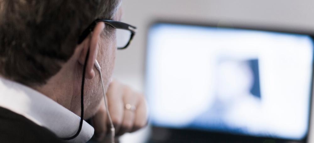 Fyret som topleder – vær kritisk over for din executive outplacement-udbyder
