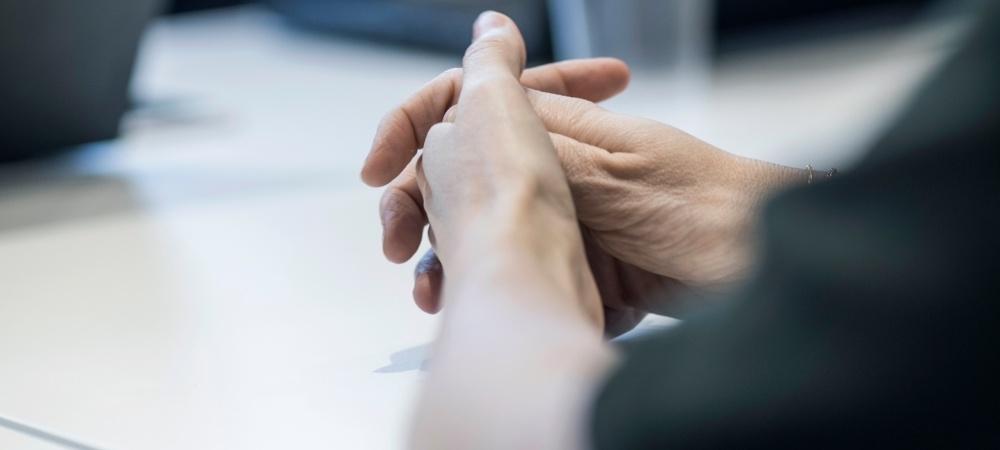 Der bliver brug for at fastholde seniorer på arbejdspladsen – sådan gør du