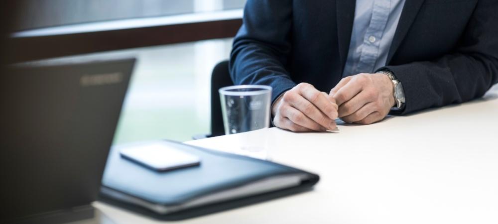 Jobsøgning – hvordan kommer du i gang?